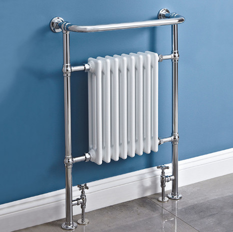 Radiators & Towel Rails