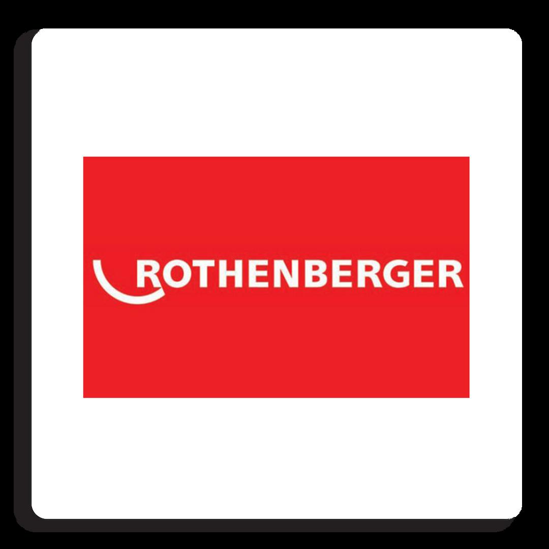 Rothengurger