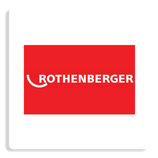 Rothengurger