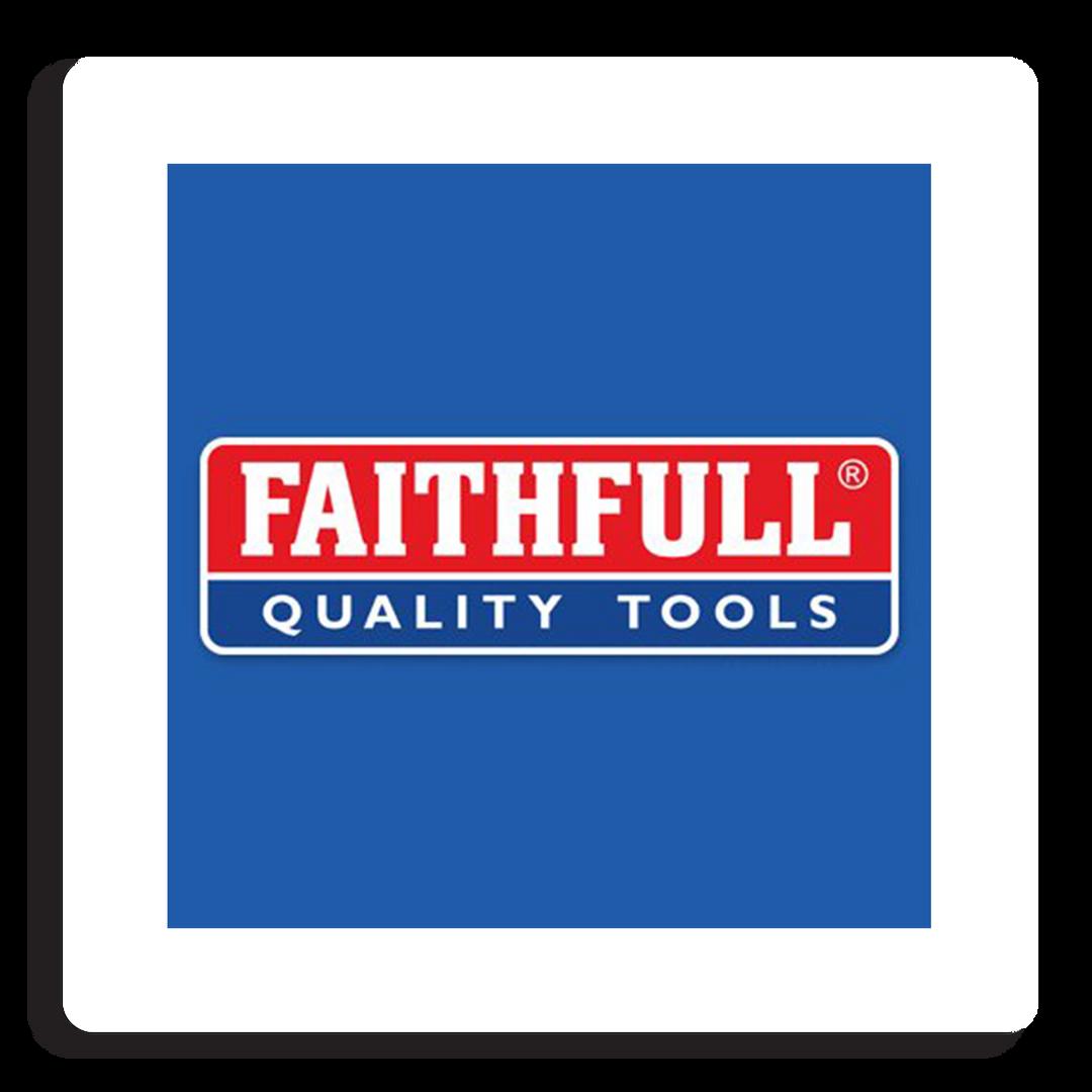 Faithfull.png