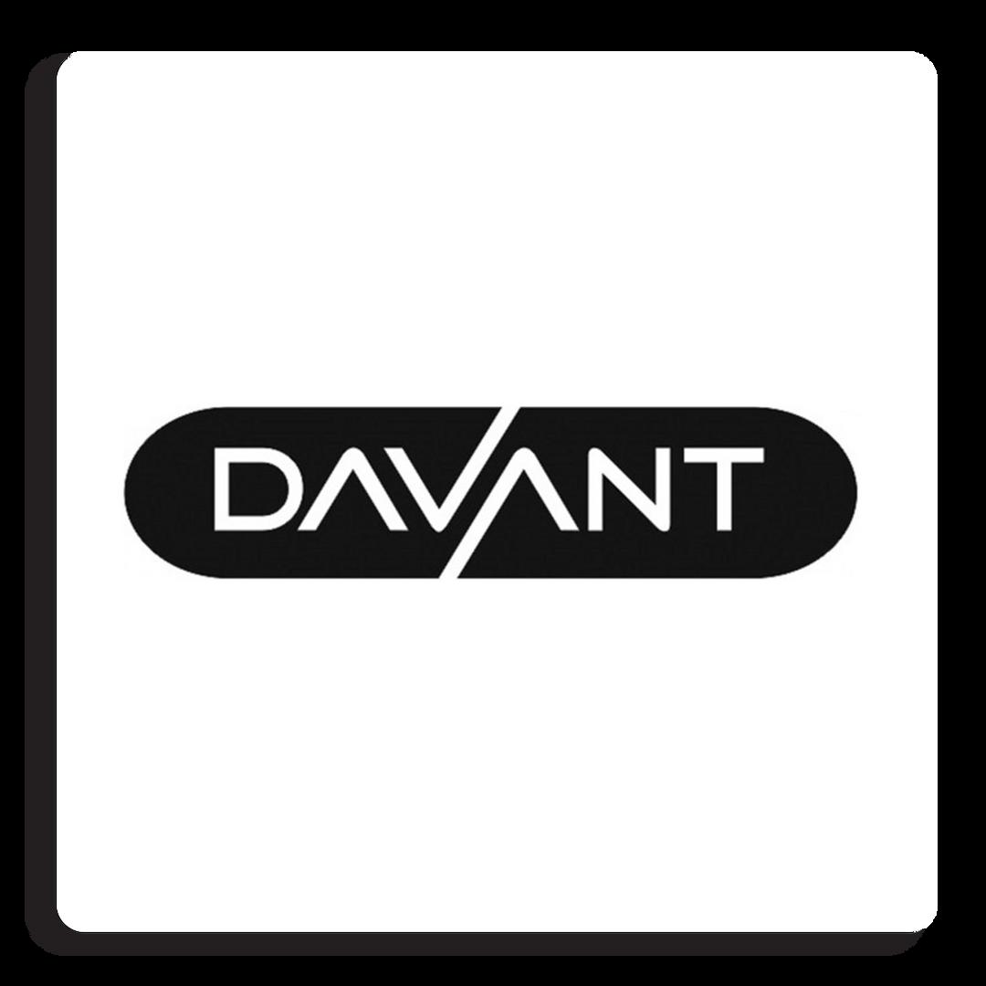 Davant.png