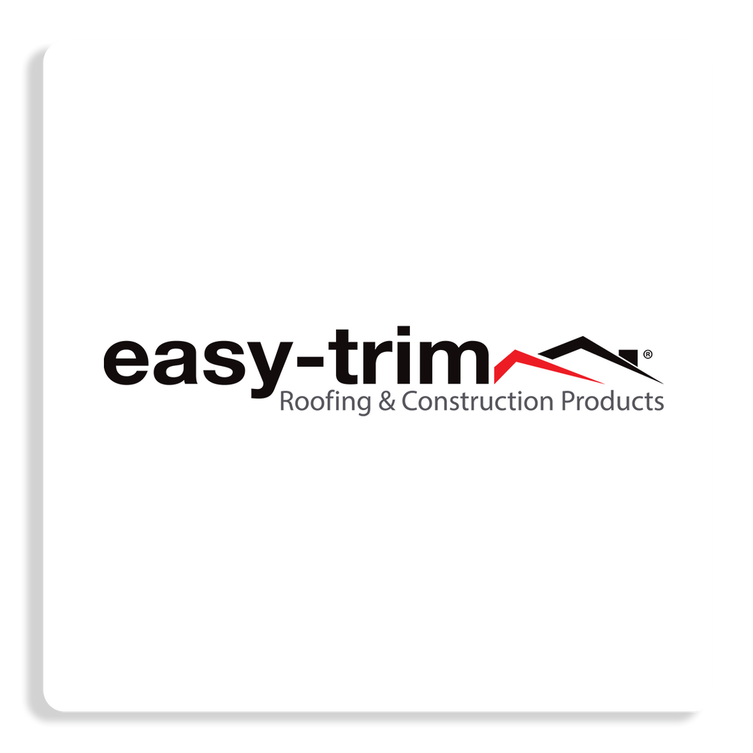 Easy Trim