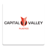 Capital Valley