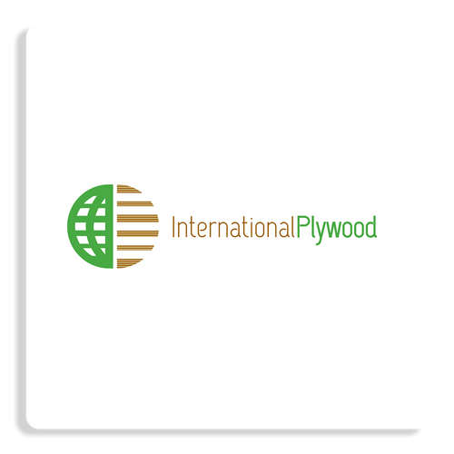 Int Plywood.png
