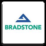 Bradstone
