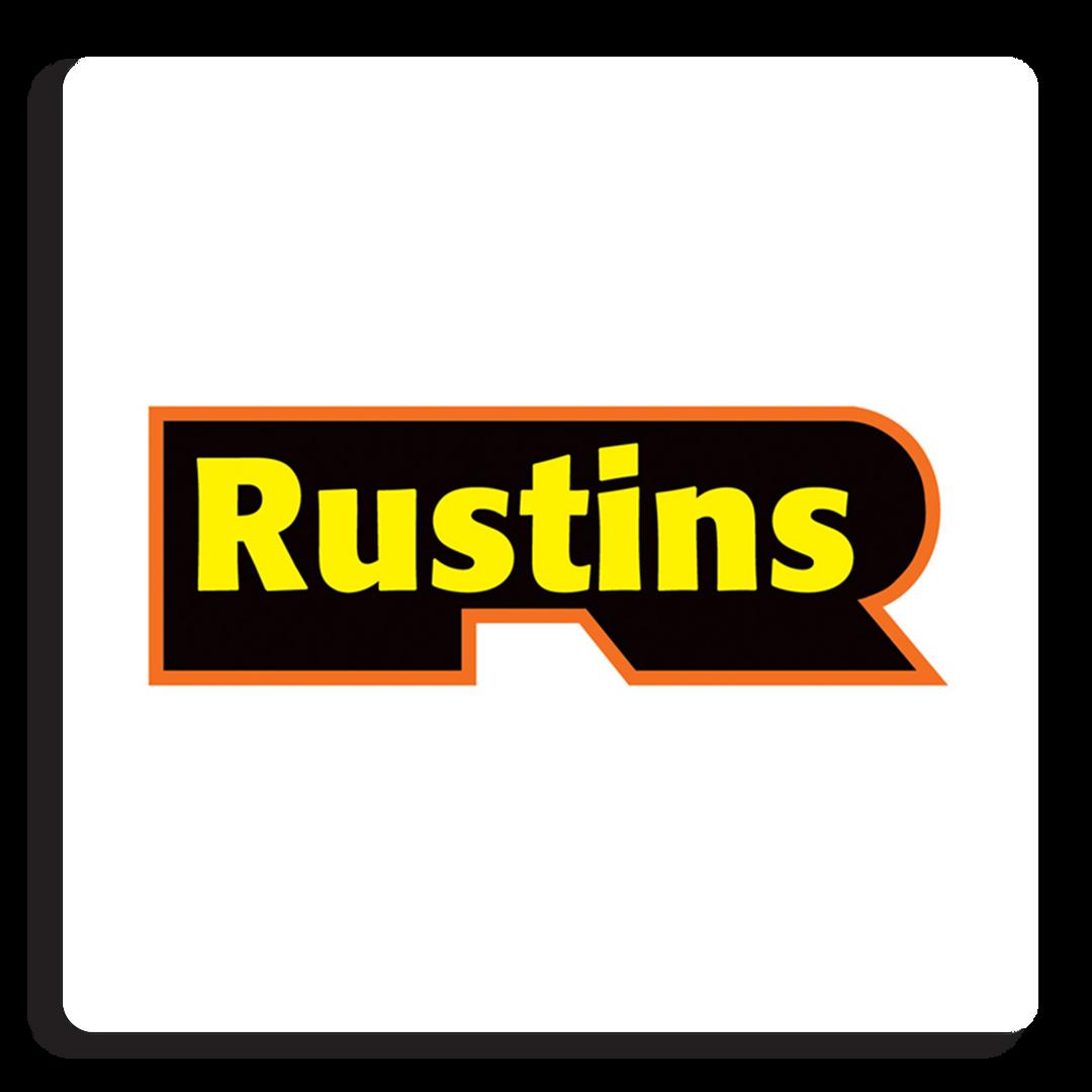 Rustins.png