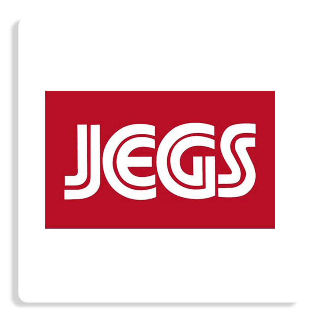Jegs.png