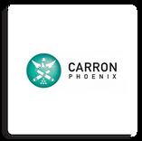 Carron Phoenix