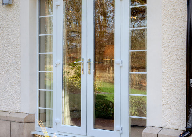 upvc-french-door-1-large.jpg