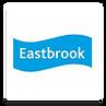 Bradstone Logo