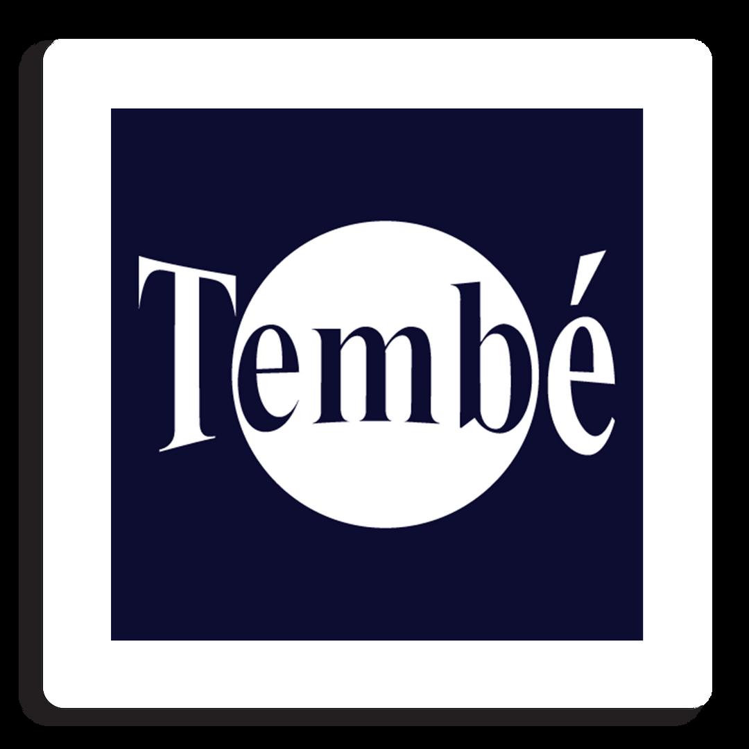 Tembe.png