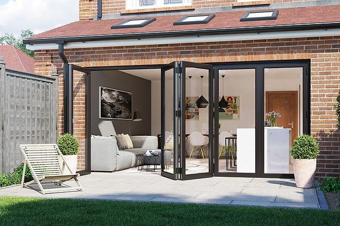 Open-black-aluminium-bifold-door.jpg