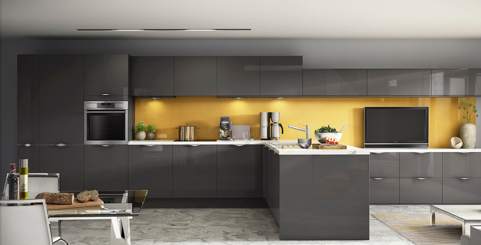 Inline Woodbury Gloss Anthracite.jpg