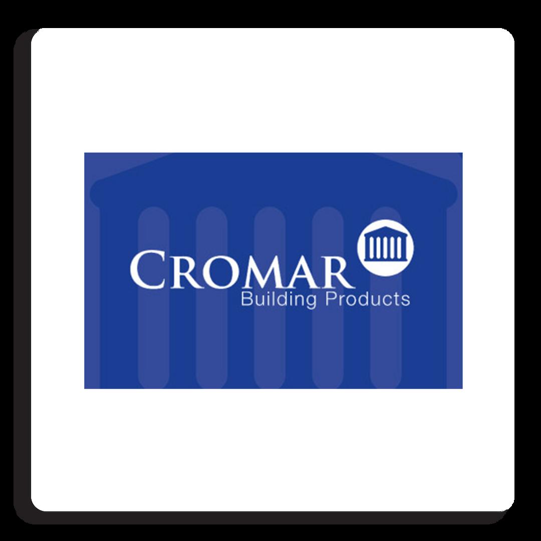 Cromar