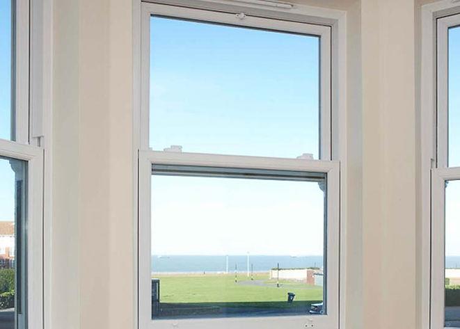 upvc-vertical-sliding-windows-brighton.j