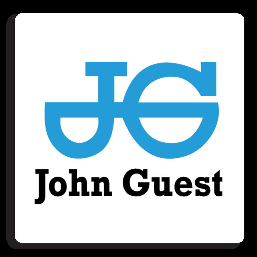 John Guest.png