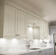 Classic Cabinets & Doors