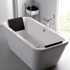 Baths, Panels & Screens