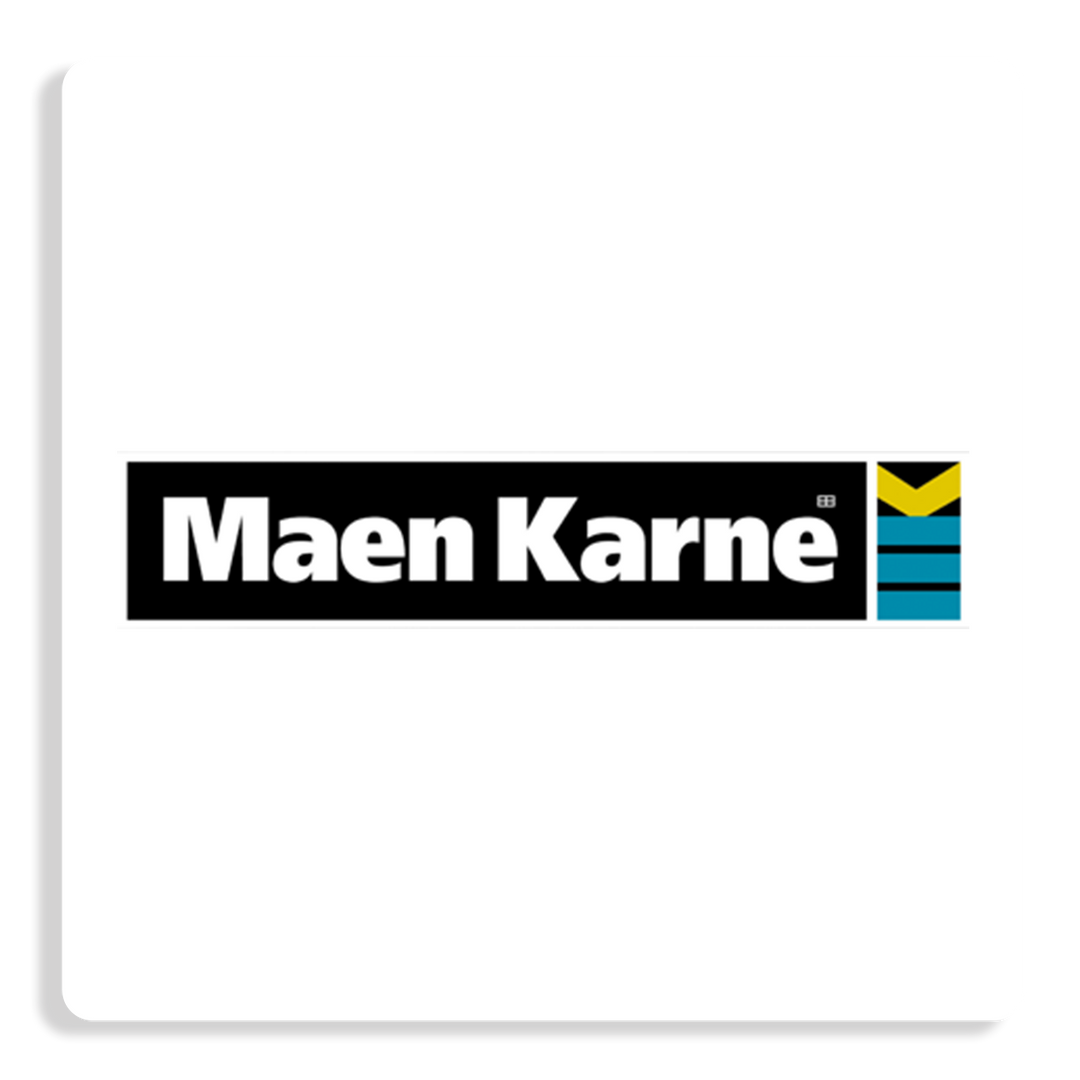Maen Karne.png