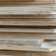 Sheet Material