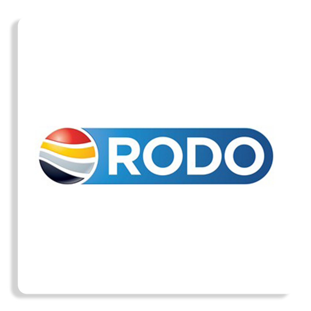 Rodo.png