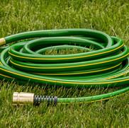 Garden Maintenance & Accessories