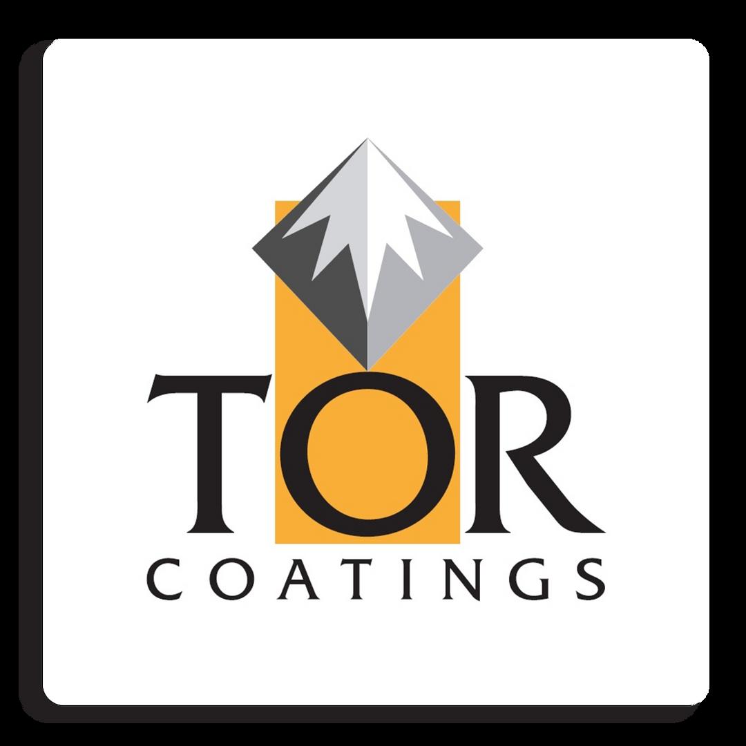 Tor Coatings.png