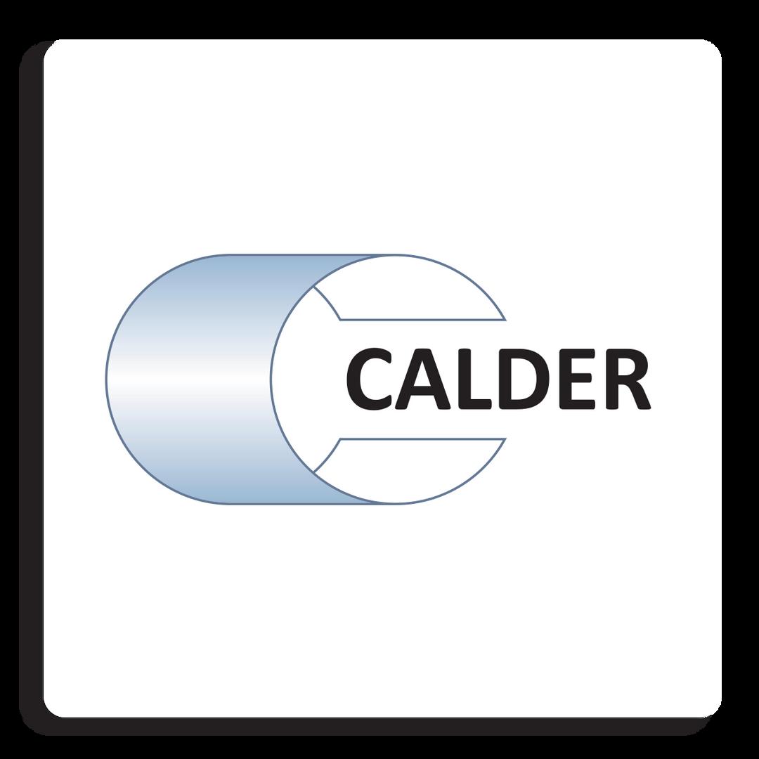 Calder.png