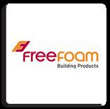 Feefoam