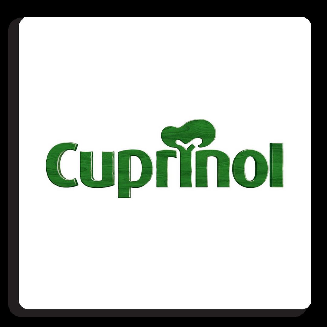 Cuprinol.png