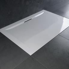 Showers, Screens & Trays