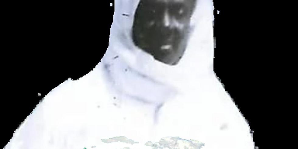 Niane Seydina Ababacar Lahi