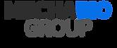 Mechabio logo.png