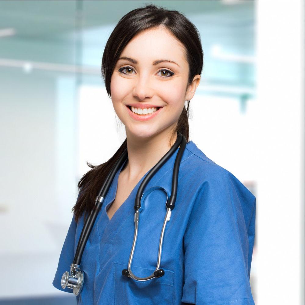 Professional Organizations for Nurses - William Kabutu
