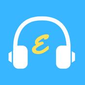 EK Falgu icon - mobile app.png