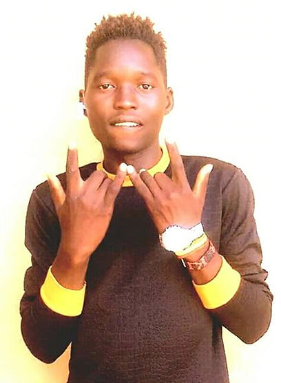 photo 04-kj rapper..jpeg