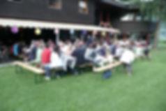 Sommerfest1.JPG.jpg