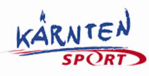 logo_kaerntensport.jpg