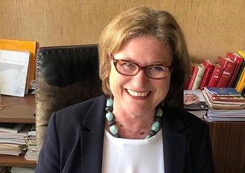 Margit Niederleitner.JPG