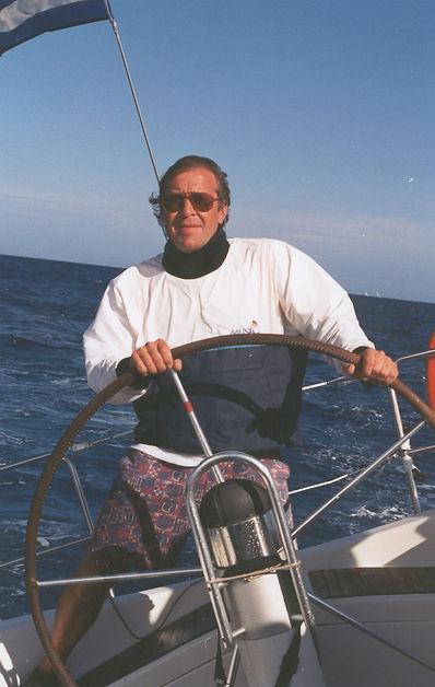 Santer Helmut1.jpg