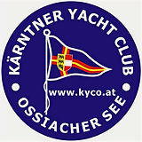 logo%20%20kyco%20pickerl%202007-weiss_ed