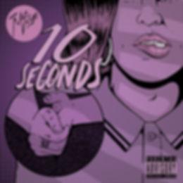 Nia Wyn_10 Seconds_Purple.jpg
