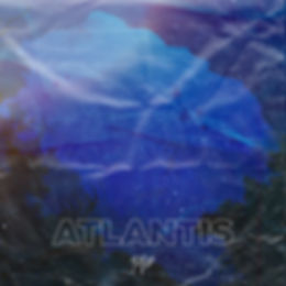 Atlantis Final.jpg