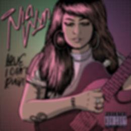 Nia Wyn_EP Cover FINAL PK.jpg