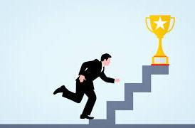 Le sens de la réussite professionnelle après le covid-19