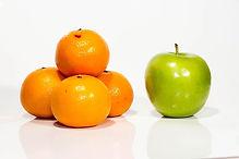 apple-1868383__480.jpg