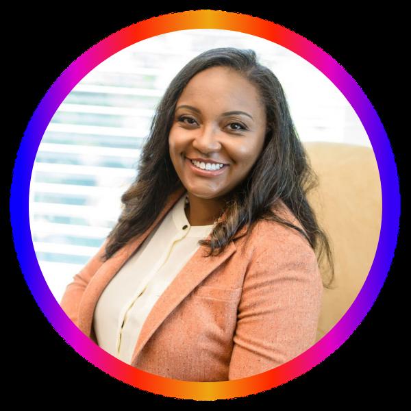 Shontaiva Johnson profile pic.png