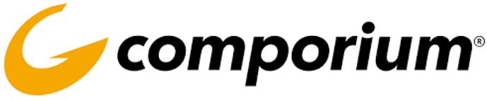 Comporium Logo.png
