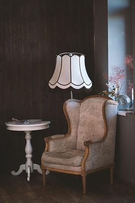 apartment-armchair-chair-coffee-table-11