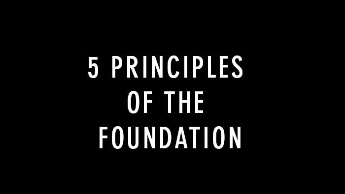 5 Principles.jpg